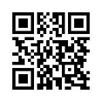 QR code - Vermeille Kayak de mer