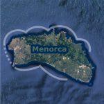 Itinérances à Minorque