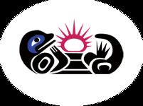 Logo Vermeille Kayak de mer