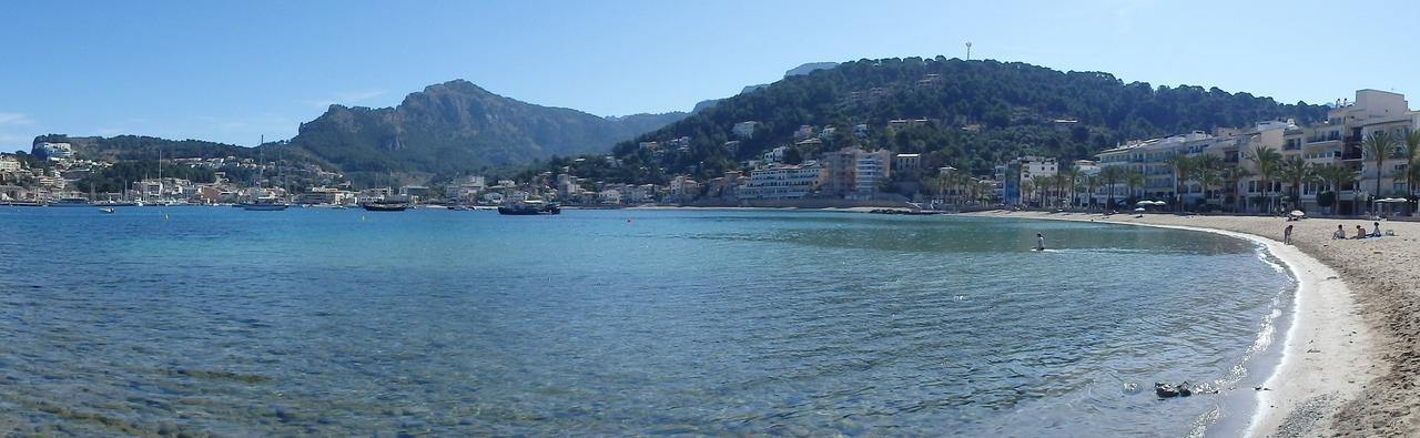 L'Espagne, ses plages, sa vie